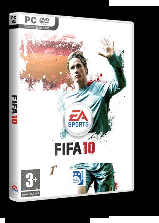 DIRTYSOCK DLL ДЛЯ FIFA 09 СКАЧАТЬ БЕСПЛАТНО